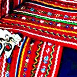 "Image for ""Sámi Treasures"""