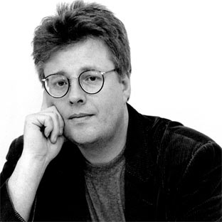 "Image for ""Stieg Larsson"""