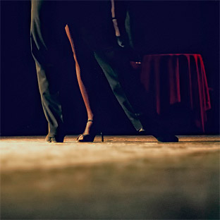 "Image for ""Midnight Light Tango"""