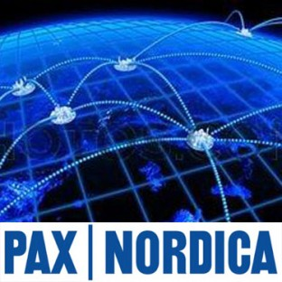 "Image for ""Pax Nordica 2014"""