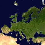 "Image for ""European Week"""