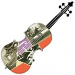 theshapeofpunktoviolin