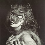 "Image for ""Leonor Fini / Pourquoi pas?"""