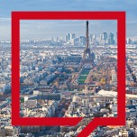 "Image for ""Tour stop Paris"""