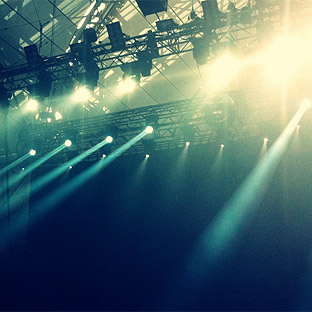 stagelights1
