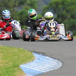 "Image for ""SM i karting"""