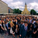 "Image for ""EYP Sweden's 1st Youth Forum"""