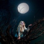 "Image for ""Opera at the cinema - Rusalka"""