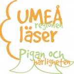 "Image for ""Opening ceremony of Umeåregionen läser 2014"""