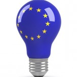 "Image for ""EU:s nya program Kreativa Europa"""