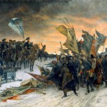 """Image for """"1714: The Russians are Coming"""""""