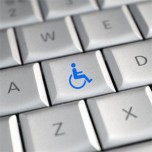 "Image for ""Digital Accessibility"""