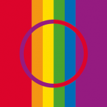 "Image for ""Queering Sápmi"""
