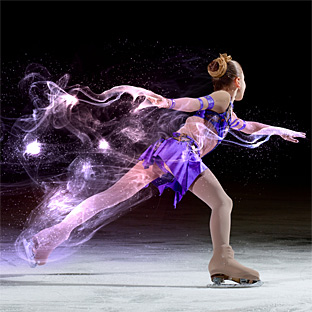 "Image for ""Culture on Ice"""