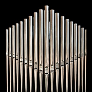 "Image for ""Organ concert"""