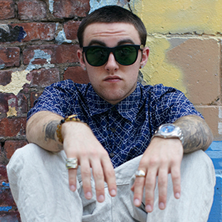 "Image for ""Mac Miller"""