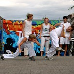 "Image for ""Capoeira"""