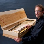 "Image for ""Arts and clavichord"""