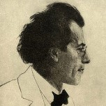 "Image for ""Mahler's Second"""