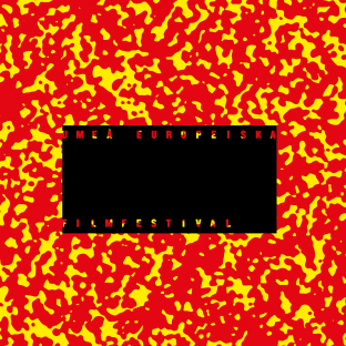 "Image for ""Umeå Europeiska Filmfestival"""
