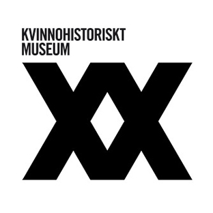 "Image for ""Women´s History Museum"""