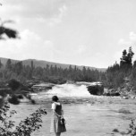 "Image for ""River Film Stories"""