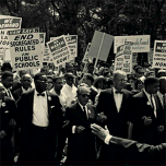 "Image for ""I Have A Dream - A Gospel Story, excerpt"""
