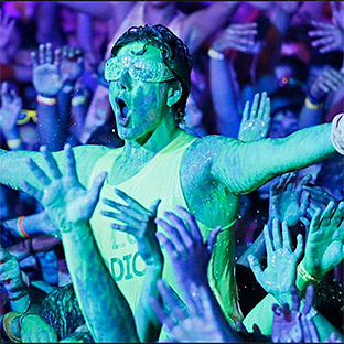 """Image for """"Life in Color"""""""