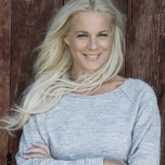 "Image for ""Malena Ernman – In December"""