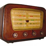 "Image for ""Radio theatre"""