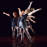 "Image for ""Ballet Academy Show/Musical"""