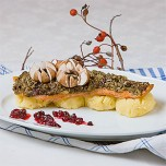 "Image for ""Sami seasons interpreted in recipes"""